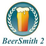 BeerSmith Logo