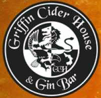 Griffin Cider House & Gin Bar