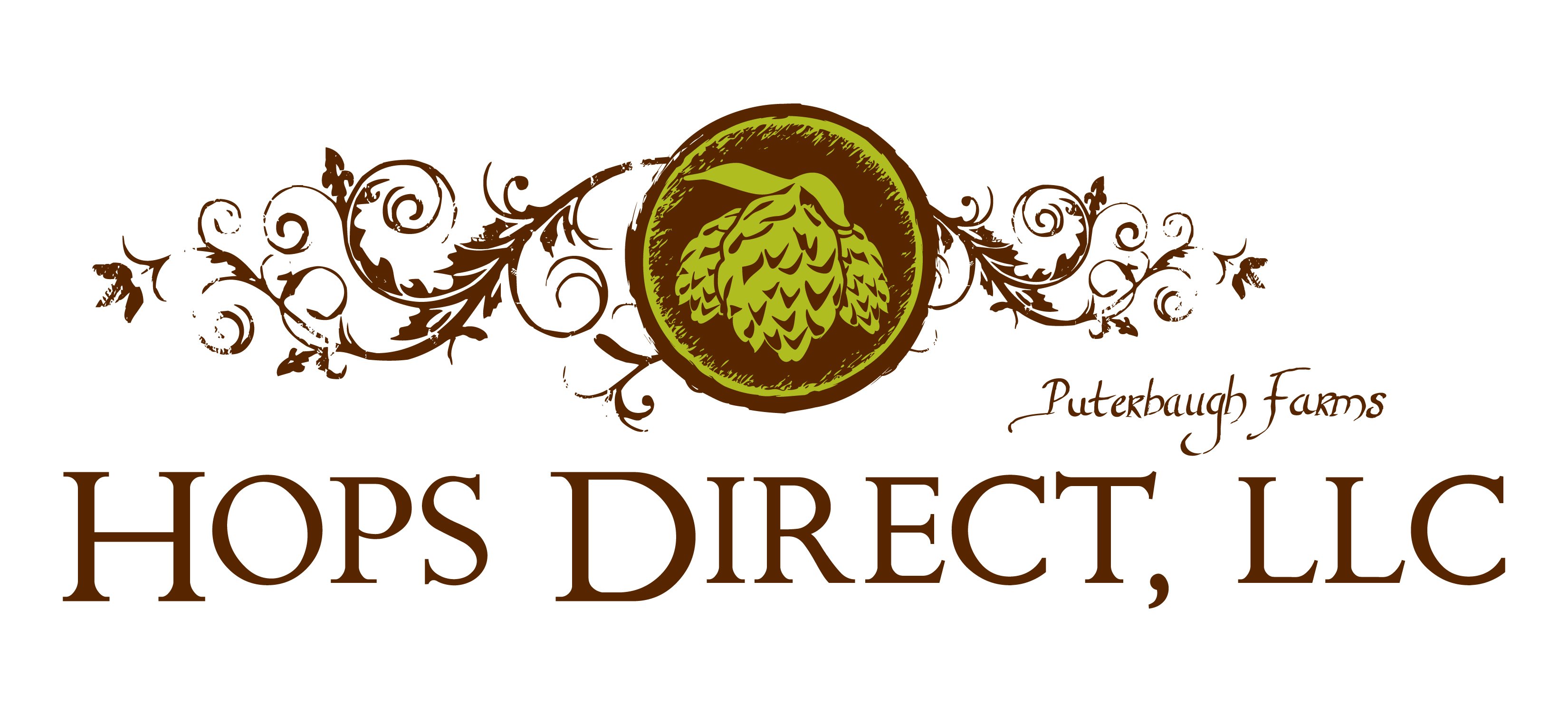 Hops Direct Logo