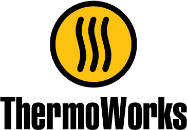ThermoWorks Logo